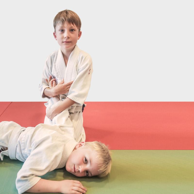 Was ist Aikido?